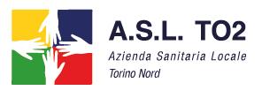 ASLTO2-01 2